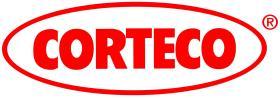 Corteco 21652976 - POLEA VW/VOLVO