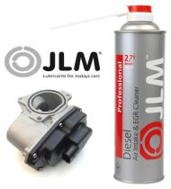 Solución Líquida JLM02710 - LIMPIADOR EGR ADMISION DEISEL