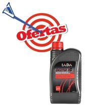 Iada 20745 - Aceite de Dirección DEXRON II D 1 L.