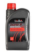Iada 20746 - Dexron  III 1 Ltr.