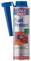 Solución Líquida 2530 - FUEL PROTEC PROTECTOR ANTIHUMEDAD DEPOSITO 300ML