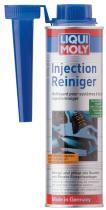 Solución Líquida 2522 - Limpia inyeccion gasolina 300 ml