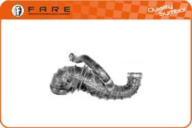 Fare 10778 - TUBO FILTRO AIRE FOCUS I 1.8D LYNX