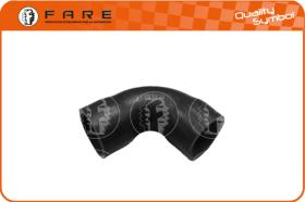 Fare 11014 - MGTO CIRCUIT TURBO FORD CONNECT 1.8