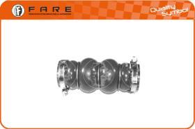 Fare 11065 - MGTO TURBO C4-307