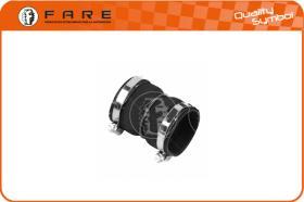 Fare 11067 - MGTO TURBO C2-C3-C4-206-307