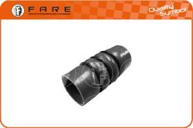 Fare 11068 - MGTO TURBO C2-C3-BERLINGO-206-XSARA