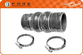 Fare 11117 - MGTO TURBO FOCUS 1.8D LYNX