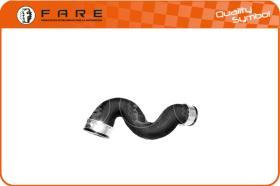 Fare 11140 - MGTO TURBO PASSAT 1.9D '01-'06 130