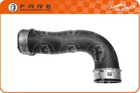 Fare 11222 - MGTO TURBO GOLF 5/ALTEA/A3 1