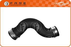 Fare 11223 - MGTO TURBO GOLF 5/ALTEA/A3 1.9/2.0T
