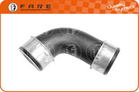 Fare 11225 - MGTO TURBO GOLF 5/ALTEA/A3 1