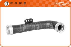 Fare 11226 - MGTO TURBO GOLF 5/ALTEA/A3 1.9TDI