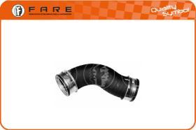 Fare 11227 - MGTO TURBO GOLF 5/ALTEA/A3 2.0TDI