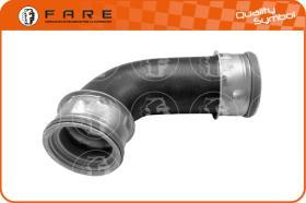 Fare 11228 -  MGTO TURBO GOLF 5/ALTEA/A3 2