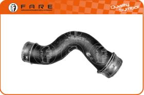Fare 11229 - MGTO TURBO GOLF 5/ALTEA/A3 2.0 TDI