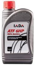Iada 20707 - ACEITE 1 LITRO ATF 6HP TRANSMISION AUTOMATICA