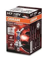 Osram 64210NBL01B