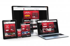 Yuasa ON LINE - Catálogo On-Line Baterías Yuasa Auto y Moto
