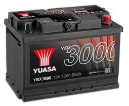Catálogo On-line Yuasa Auto & Moto   Yuasa