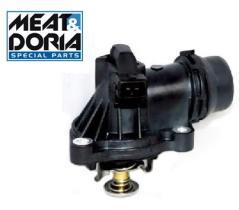 Sensores de dínamica y Electromecánica  MeatDoria