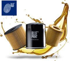 KIT DE EMBRAGUE  Blue Print