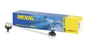 Rótulas de suspensión  Moog