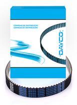Kits Distribucion motor con bomba de agua  Dayco