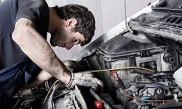 Cuales son los puntos claves del mantenimiento preventivo.