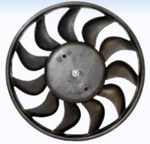 Refrigeración Componentes