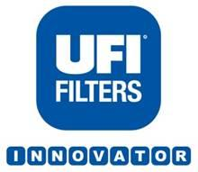 Ufi Filtros