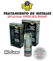 Solución Líquida HIGEAR-002514