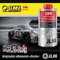 Solución Líquida JLM02210