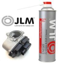 Solución Líquida JLM02710 - Kits Adaptador a depósito y bote líquido Fap PSA