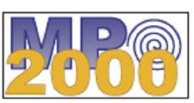 Solución Líquida MP2000-000114 - Tapafugas y acondicionador direccion asistida