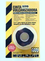 Solución Líquida MP2000-006401 - BASCULA ELECTRONICA PARA CARGA DE GAS 50KGS