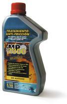 Solución Líquida MP2000-MP3285
