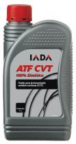 Iada 20701 - ACEITE HYDRA-FLUID 1 L.