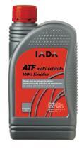 Iada 20702 - ACEITE TRANSMISION AUTOMATICA ATF CVT 1L