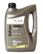 Iada 30503 - ACEITE ALTIOR 5 W 30 FULLY SYNTHETIC 5 LI.