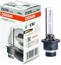 Osram 66240 CLASSIC