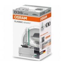 Osram 66340 CLASSIC