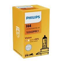 PHILIPS 12342PRC1
