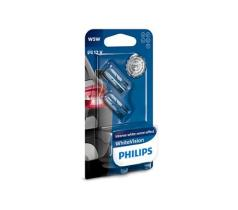 PHILIPS 12961NBVB2 - LAMPARA 12V 5W 10MM