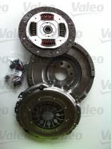 Valeo 835020