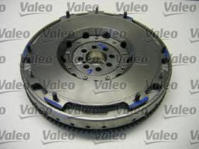 Valeo 836018