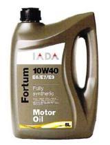 Iada 30510 - ACEITE MULTIGRADO 15 W 40 TDI-GTI 5 LI