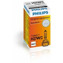PHILIPS 12060C1 - LAMPARA H27W2