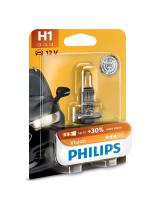 PHILIPS 12258PRB1 - LAMPARA HIPERVISION LCP