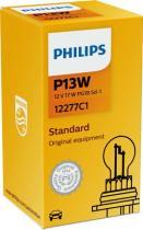 PHILIPS 12277C1 - PSX24W CAJA C1 12V 24W PG20/7